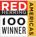 award-red-herring-americas-100-CROP